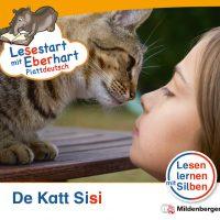 titel_de_katt_sisi