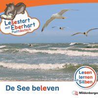 titel_de_see_beleven