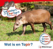 titel_tapir